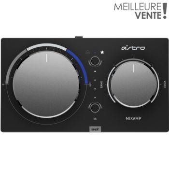 Astro MixAmp Pro TR PS4/PC