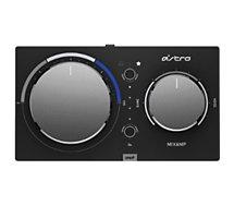 Accessoire Astro  MixAmp Pro TR PS4/PC