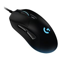 Souris gamer Logitech  G403 Hero
