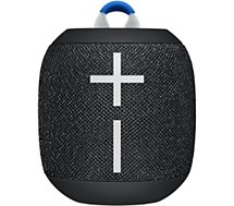 Enceinte Bluetooth Ultimate Ears  Wonderboom 2 Noir