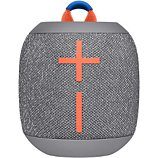 Enceinte Bluetooth Ultimate Ears  Wonderboom 2 Gris