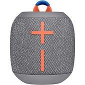 Enceinte Bluetooth Ultimate Ears Wonderboom 2 Gris