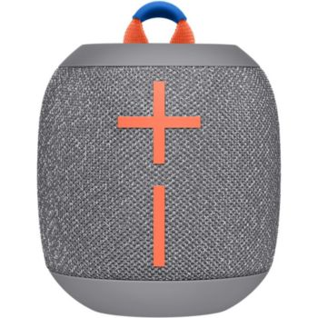 Ultimate Ears Wonderboom 2 Gris
