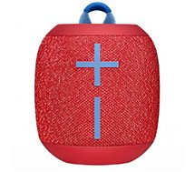 Enceinte Bluetooth Ultimate Ears  Wonderboom 2 Rouge
