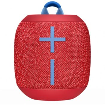 Ultimate Ears Wonderboom 2 Rouge