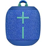 Enceinte Bluetooth Ultimate Ears  Wonderboom 2 Bleu