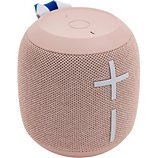 Enceinte Bluetooth Ultimate Ears  Wonderboom 2 Peach