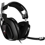 Casque gamer Astro  A40 TR Xbox One/PC