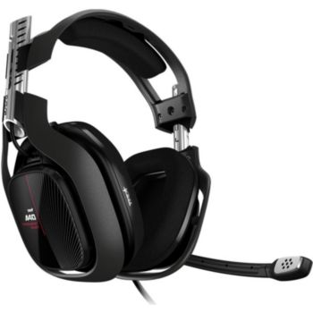 Astro A40 TR Xbox One/PC