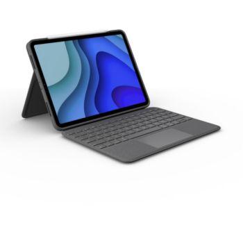 Logitech Folio Touch iPad Pro 11''
