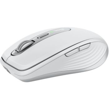 Logitech MX ANYWHERE 3 Pale Grey pour Mac