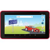 Tablette Android Estar Hero DISNEY Cars 16Go
