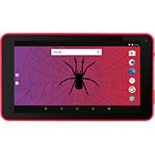 Tablette Android Estar Hero SpiderMan 16Go