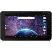 Tablette Android Estar Hero STARWARS Dark Vador 16Go