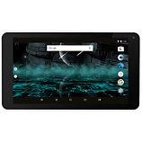 Tablette Android Estar Hero  STARWARS BB8 16Go