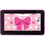 Tablette Android Estar Hero  DISNEY Minnie 16Go