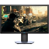 Ecran PC Gamer Dell S2419HGF