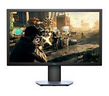 Ecran PC Gamer Dell  S2419HGF