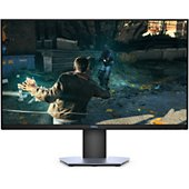 Ecran PC Gamer Dell S2719DGF