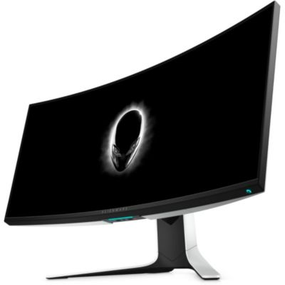 Location Ecran PC Gamer Dell Alienware 3420DW