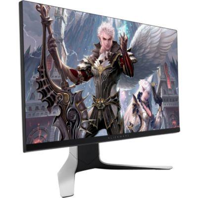 Location Ecran PC Gamer Dell Alienware 2720HF