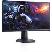 Ecran PC Gamer Dell S2421HGF