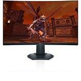 Ecran PC Gamer Dell  S2721HGF