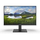 Ecran PC Dell D2721H