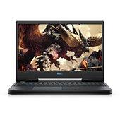PC Gamer Dell G5 15 5590 1001