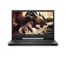 PC Gamer Dell  G5 15 5590 1001