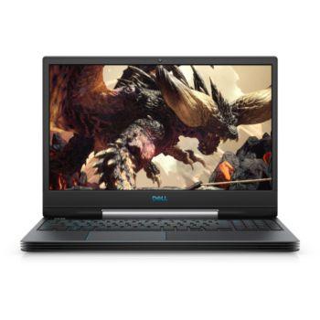 Dell G5 15 5590 1001