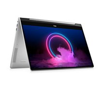 Ordinateur portable Dell  Inspiron 17 7791 X360