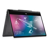 Ordinateur portable Dell Inspiron 13 7391 3