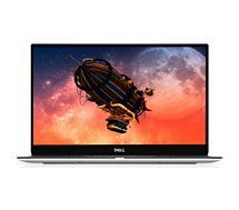 Ordinateur portable Dell  XPS 13-7390-731