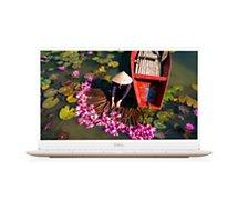 Ordinateur portable Dell  XPS 13 7390 rose gold