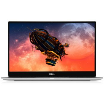 Dell XPS 13-7390-106