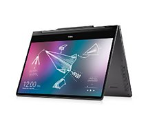 Ordinateur portable Dell  Inspiron 13-7391-137 Touch