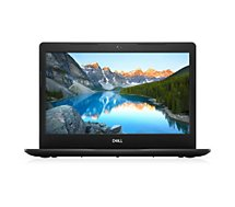 Ordinateur portable Dell  Inspiron 14-3480-489