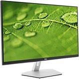Ecran PC Dell  S2721H