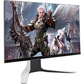 Ecran PC Gamer Dell Alienware AW2720HFA