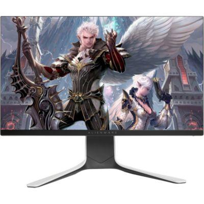 Location Ecran PC Gamer Dell Alienware AW2720HFA