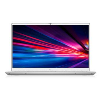 Dell Inspiron 15-7501-744