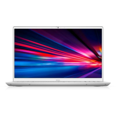 Location Ordinateur portable Dell Inspiron 15-7501-768