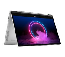 Ordinateur portable Dell  Inspiron 17-7791-207 X360 Touch