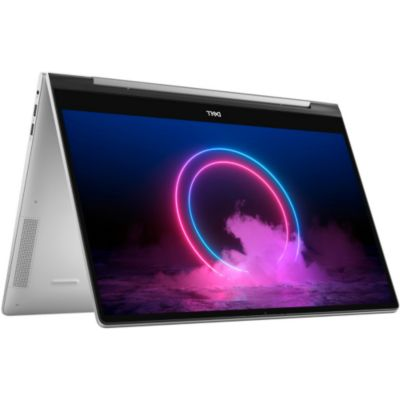 Location PC Gamer Dell Inspiron 17-7791-207 X360 Touch