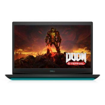 Dell Inspiron G5 15-5500-252
