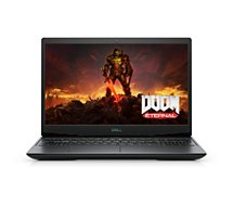PC Gamer Dell  Inspiron G5 15-5500-269