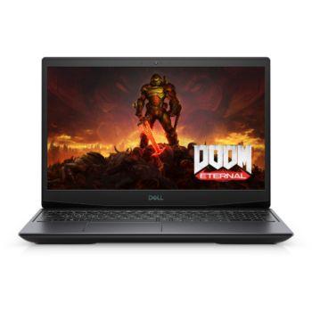 Dell Inspiron G5 15-5500-269