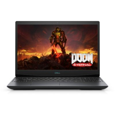 Location PC Gamer Dell Inspiron G5 15-5500-269