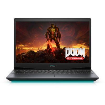 Location PC Gamer Dell Inspiron G5 15-5500-276